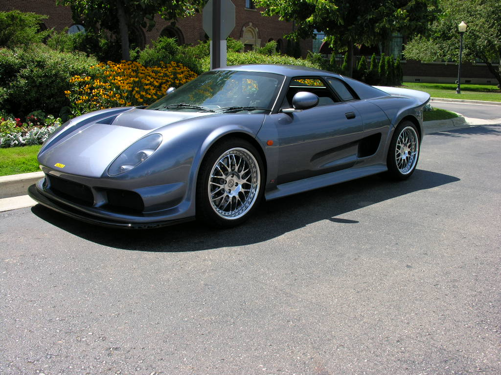 Noble M12 For Sale >> Noble Rossion Forums