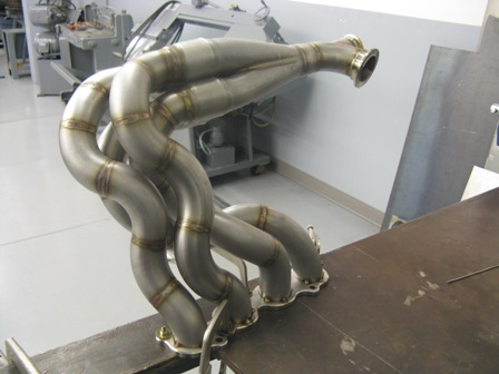 Name:  Noble exhaust 1 003.jpg Views: 109 Size:  48.2 KB