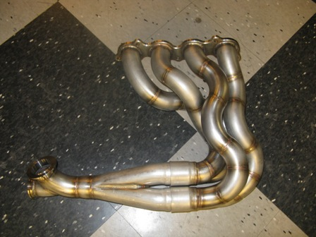 Name:  Noble exhaust 1 005.jpg Views: 110 Size:  61.9 KB