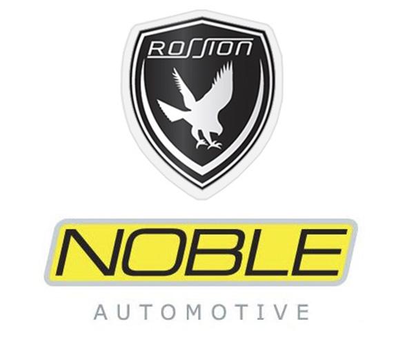 Name:  Noble logo.jpg Views: 66 Size:  70.9 KB