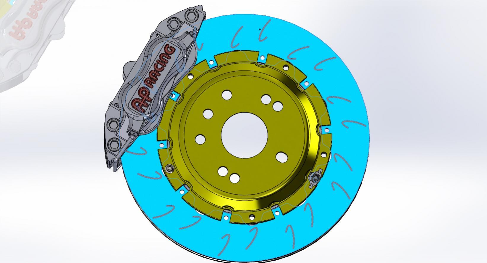 Name:  AP Rear Rotor E Brake.jpg Views: 319 Size:  111.5 KB