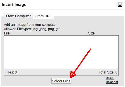 Name:  SelectFiles.jpg Views: 133 Size:  15.1 KB