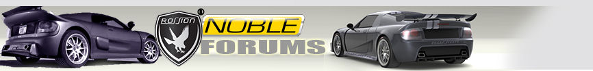 Noble Rossion Forums - Powered by vBulletin