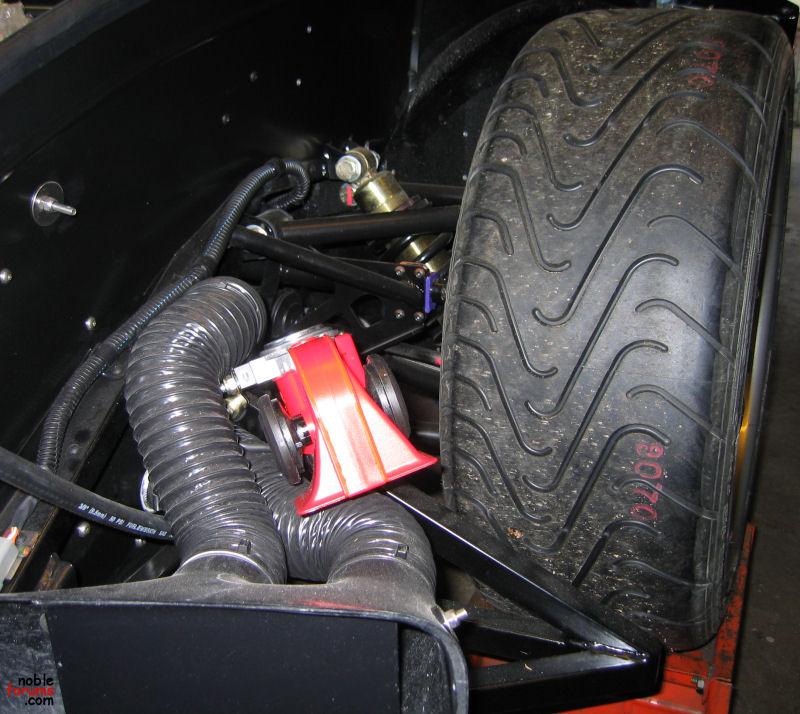 Horn Ferrarichat The World S Largest Ferrari Community